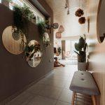 macica-interior-design-12