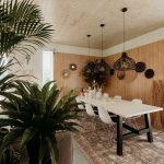 macica-interior-design