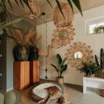 macica-interior-design-3