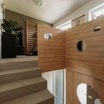 macica-interior-design-9